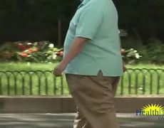 El cáncer de la próstata y el peso