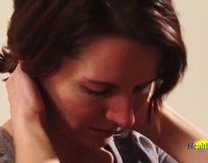Las mujeres y los sintomas de un ataque al corazon