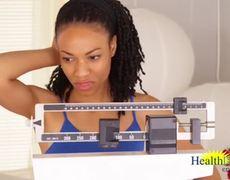 Aumento de peso y las grasas