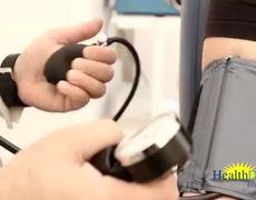 El aumento de peso y la hipertension