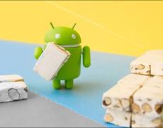 Android le gana una a Windows