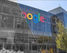 Google Perspective ¿Una herramienta de censura?