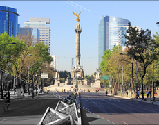 México se