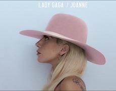 La mexicana detrás de los sombreros de Lady Gaga