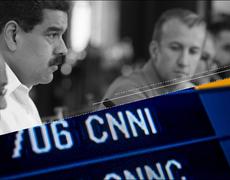 La censura alcanza un nuevo nivel en Venezuela