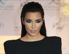 The Empire of Kim Kardashian