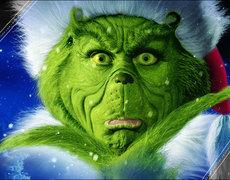 Not Every Christian Celebrates Christmas