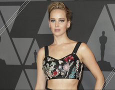 The Most Memorable JLaw Movies