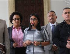 Venezuelans Will No Longer Have Freedom of Speech