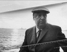 The Enigma Behind Neruda's Death