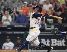 José Altuve: The MLB Latin Star