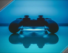 Could Gloud Games be the New Gaming System of the Future?