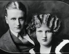 Zelda: The Hidden Hand Behind Fitzgerald's Genius