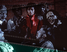 Thriller: The Best Video Ever