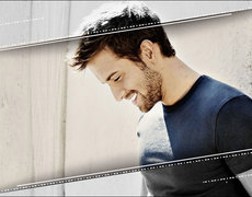 Pablo Alboran: The Spanish Heartthrob