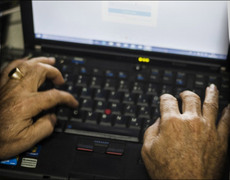 Cubans Are Finally Getting Access To The Internet