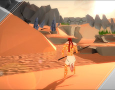 Mulaka: From Mexican Mythology to Video Games