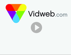 Vidweb Promo English - Long Version