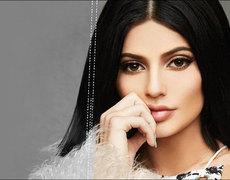 Kylie Jenner: Problem Child