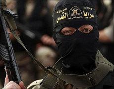 Inside The Mind of A Terrorist