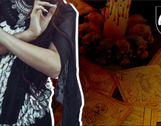 Wicca Is Not Really What You Thought (or Maybe It Is)