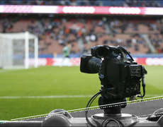 FIFA's Video Assistant Referee