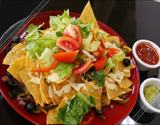The Surprise History of How Nachos Were Created