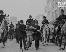 The History of Antifa