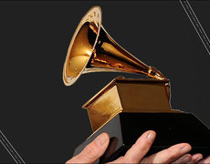 What You Need To Know About The Latin Grammys