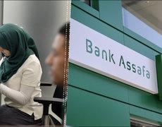 Islamic Banks?