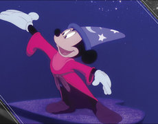 Do You Know The History of Mickey Mouse?