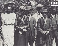 Juneteenth Is A Festival of Freedom For African Americans