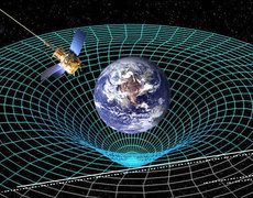 New Discovery Proves Einstein's Relativity Theory