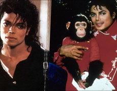 Michael Jackson's Dance Moves Live On