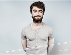 The Many Roles of Daniel Radcliff