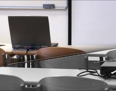 Teacher Tells Students to 'Speak American'