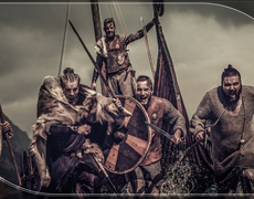 Viking Rituals You Never Knew About
