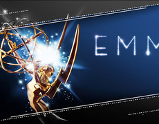 Here's Your Emmy