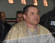 The Trial of 'El Chapo'