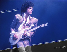 Prince: The Pioneer of American Music