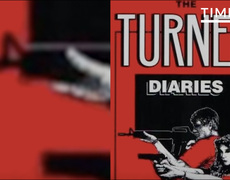 The Dangerous History of 'The Turner Diaries'
