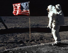 5 Curious Facts About Apollo 11