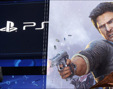 Attention Gamers, Sony Has News for You