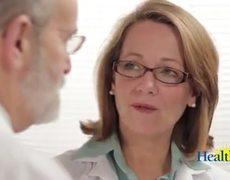 Genetic Screening Debate