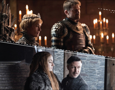 Game of Thrones Gets Extended