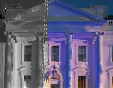White House Communications Director Quits