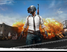 The Best of Battlegrounds Unknown