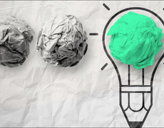 International Creativity And Innovation Day