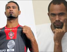 Bruno Fernandes Goes Back To Jail