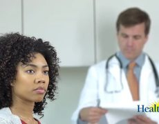 Colon Cancer On the Rise in Younger Adults